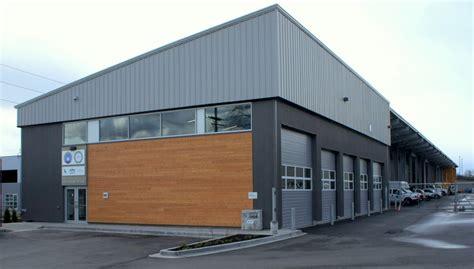 Metal Carports Canada Pre Engineered Steel Metal Buildings Construction Company