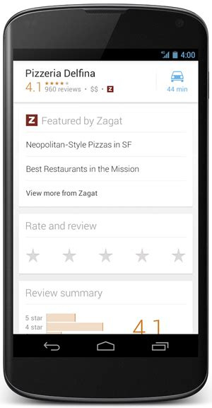 google maps latest apk download and install with new download google maps 7 apk new features maps for tablets