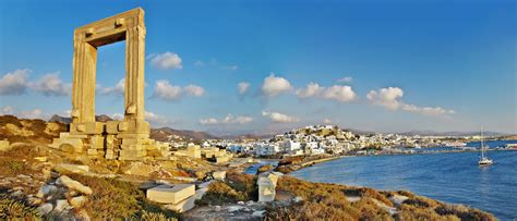 best hotels in naxos 10 best naxos island hotels hd photos reviews of hotels