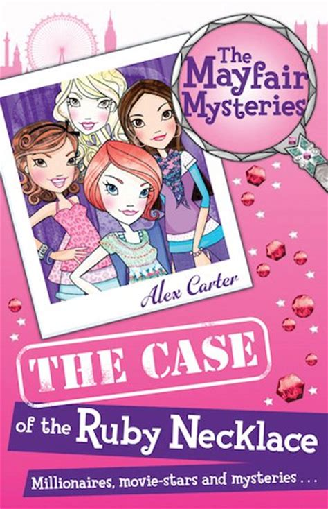 murder in mayfair an atlas catesby mystery books the mayfair mysteries the of the ruby necklace