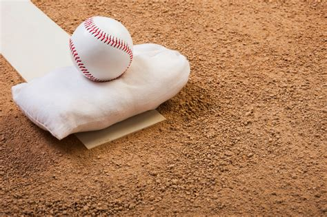 what is a rosin bag and how is it used in different sports