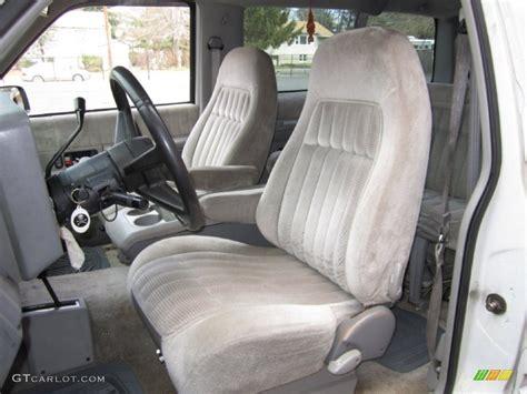 how to fix cars 1994 gmc yukon interior lighting gray interior 1994 gmc yukon sle 4x4 photo 62212235 gtcarlot com
