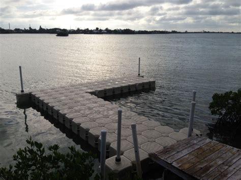 boat dock walkways floating boat docks and floating walkways for sale