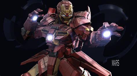 Kaos 3d Square Ironman Side Epicas Imagenes De Iron Im 225 Genes Taringa