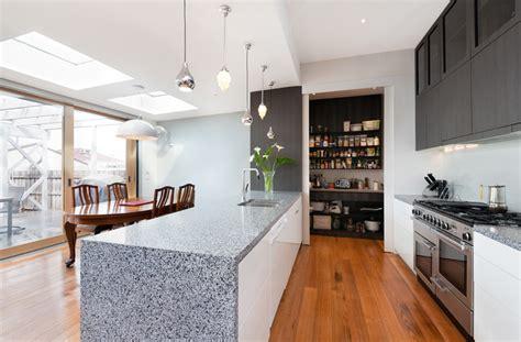 Cheapest Kitchen Renovation