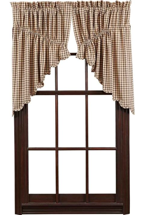 cheesecloth curtains 1000 images about country curtains on pinterest