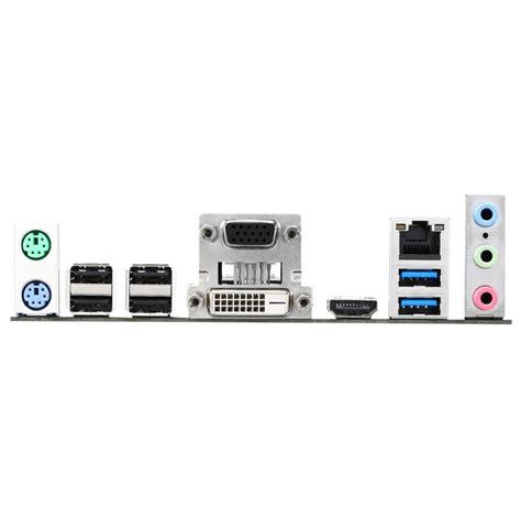 Msi A78m E35 V2 msi a78m e35 v2 pccomponentes
