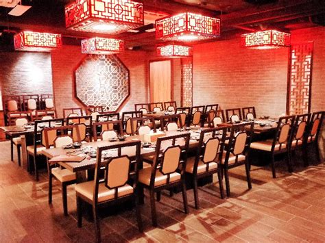 taiwan based hutong grilled meat restaurant establishes