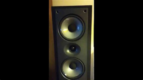 who makes infinity speakers infinity speakers overture 3 with 4 subwoofers