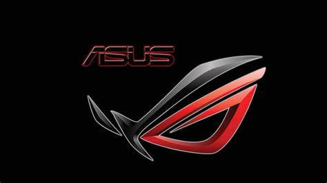 asus bios wallpaper asus full hd wallpaper and background image 1920x1080