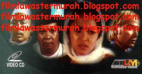 film lawas jaka sembung si manis jembatan ancol 1973 film lawas termurah