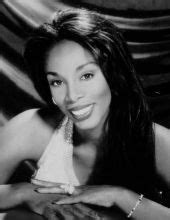 Donna Summer | Biography, Albums, & Streaming Radio | AllMusic