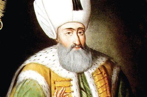 ottoman empire sultan suleiman suleiman the magnificent grave found in hungary