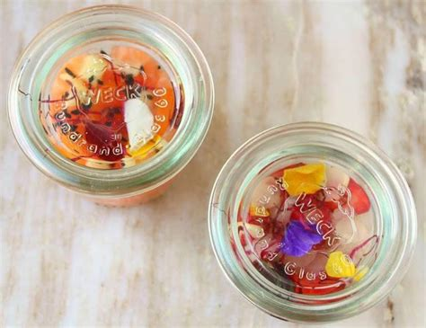 vasi per conserve vasi in vetro per conserve aziende