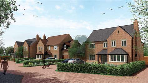 swing gate lane berkhamsted laxton properties property developer based in berkhamsted
