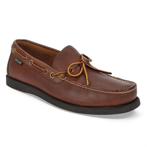 images of shoes for eastland yarmouth moc slip on shoes 662701 casual shoes