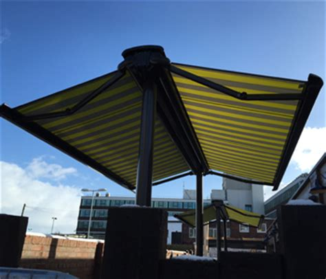 butterfly awnings butterfly awnings cheadle hulme stockport samson awnings