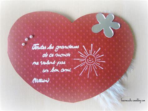 message de valentin st valentin d amiti 233 message du 3 mars 2012 pour d 233 tails