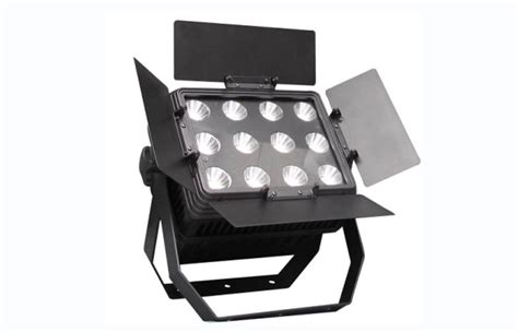 outdoor photography lighting equipment outdoor lighting equipment 12 x 15w rgb 3 in 1 led wall