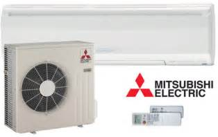 Mitsubishi Split Ac Unit Mitsubishi Air Conditioner Mitsubishi Mini Split
