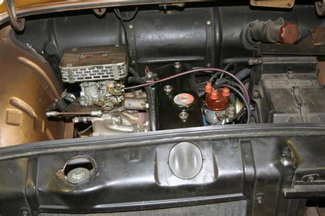 renault caravelle engine 1959 renault caravelle 2 door cabriolet 49257