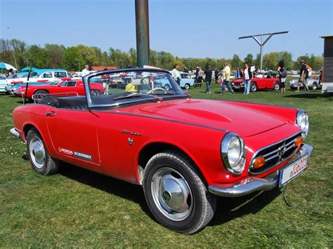 honda s800 honda s800 cabriolet photos and comments www picautos com