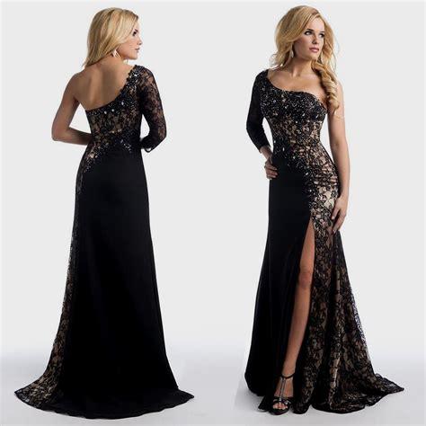 black prom dresses 2015 pretty black prom dresses 2015 naf dresses