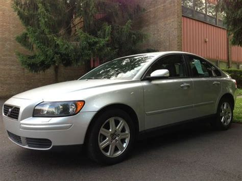 all car manuals free 2006 volvo s40 on board diagnostic system service manual 2006 volvo s40 acclaim manual 06 volvo s40 2006 owners manual download