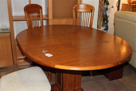 second dining room table and chairs new2you furniture second tables chairs for the dining room living room ref b819