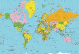 Maps respectmyplanet org topsy fr