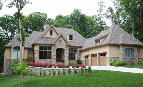 home plans with walkout basements luxury walkout basement house plans basement