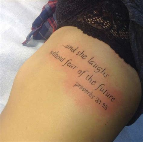 religious quotes tattoo designs 60 heartwarming christian designs and ideas