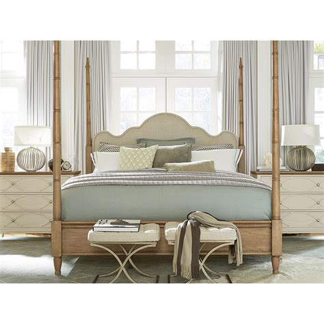 Universal Furniture Bedroom Sets Universal Furniture Maison Poster Bed Bedroom Set Take 10 Today The Simple Stores
