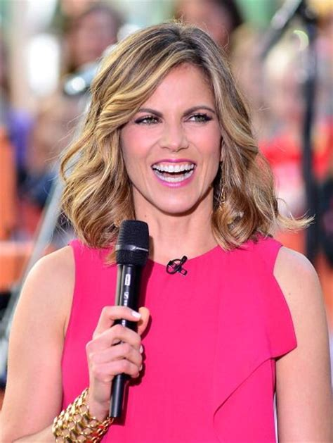 how does natalie morales style her hair 1000 images about beauty on pinterest her hair updo