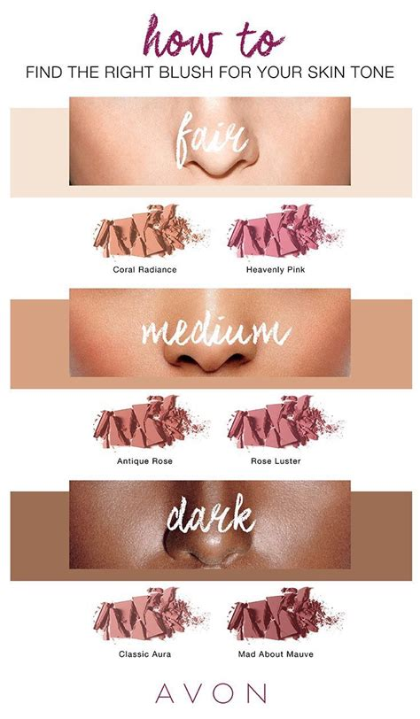 what is my skin color 25 best ideas about skin makeup on dewy