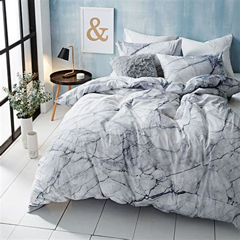 marble bed marble quilt cover target australia home decor