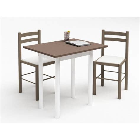 table chaise cuisine ophrey com table chaises cuisine occasion pr 233 l 232 vement
