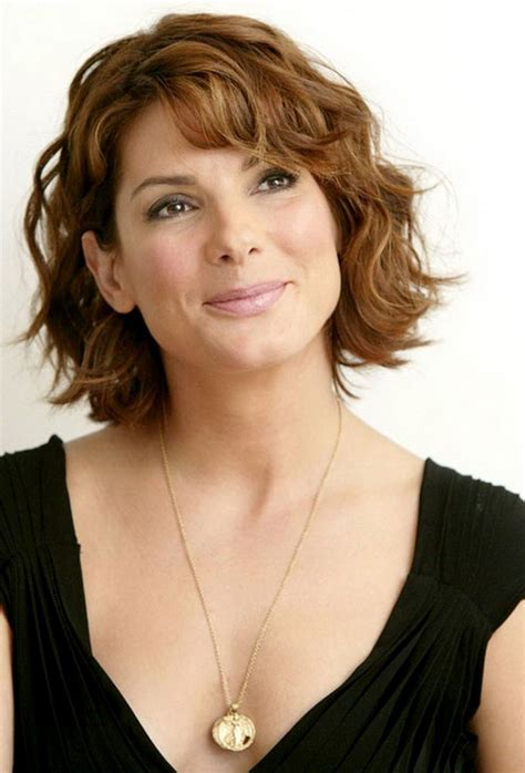 hairstyle names curly bob hairstyles 2010 hairstyle names fashion hair we go
