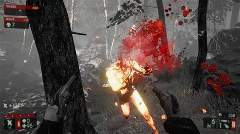 killing floor 2 s return of the patriarch update is worth