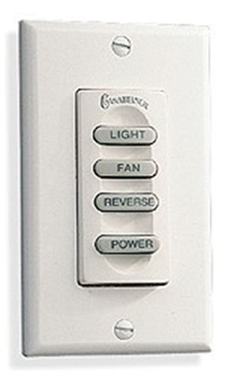 casablanca fan remote w 21 replacement casablanca ceiling fan remote control hum home review