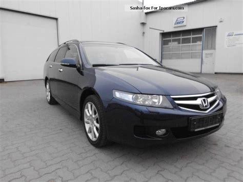 coches nuevos baratos ofertas coche html autos post ofertas de coches nuevos baratos descuento coches nuevos html autos post