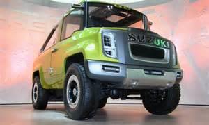 Suzuki Sxs Used Cars Cars For Sale Monsterauto Ca