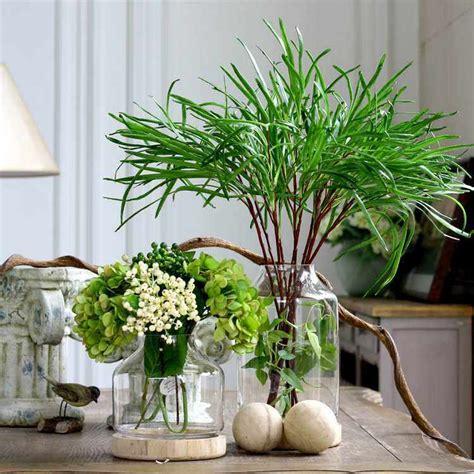 como decorar un jarron para centro de mesa de matrimonio como decorar un jarron para centro de