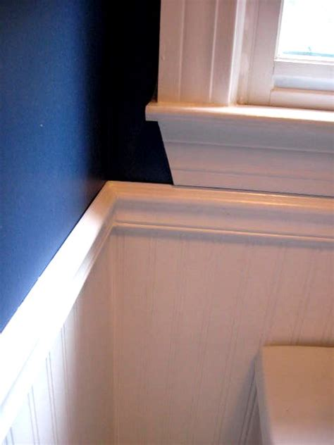 beadboard tapete beadboard wallpaper hometalk