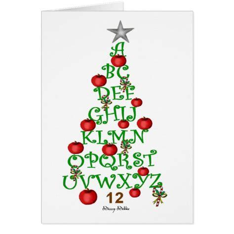 printable christmas cards teacher cool christmas stuff teacher christmas cards