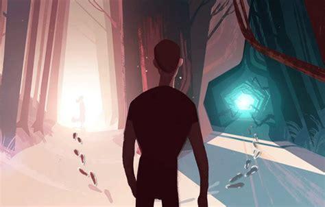coldplay ink interactive il nuovo singolo dei coldplay ha 300 storie in un video