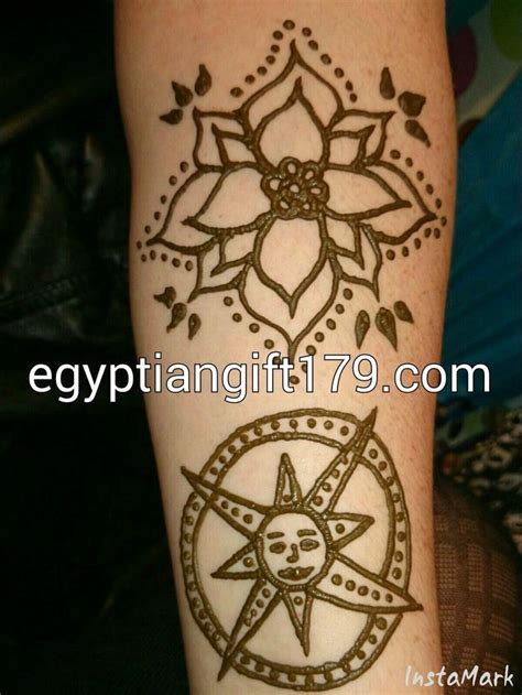 cheap henna tattoo near me henna kit near me makedes