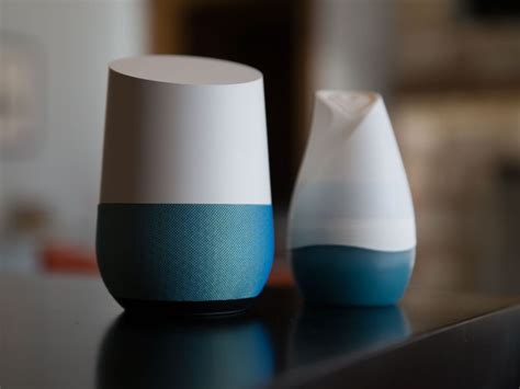google home google home review google home might be the virtual