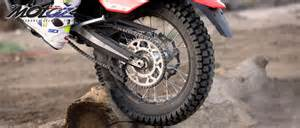 Dirt Bike Magazine Tire Review Mountain Hybrid Review By Dirt Magazine Motoz Tyres