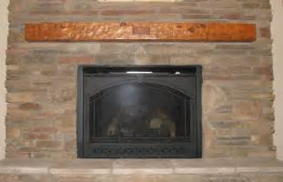 ordinary Fireplace Mantels Shelves Designs #9: fireplace-mantel-Mcdonald.jpg